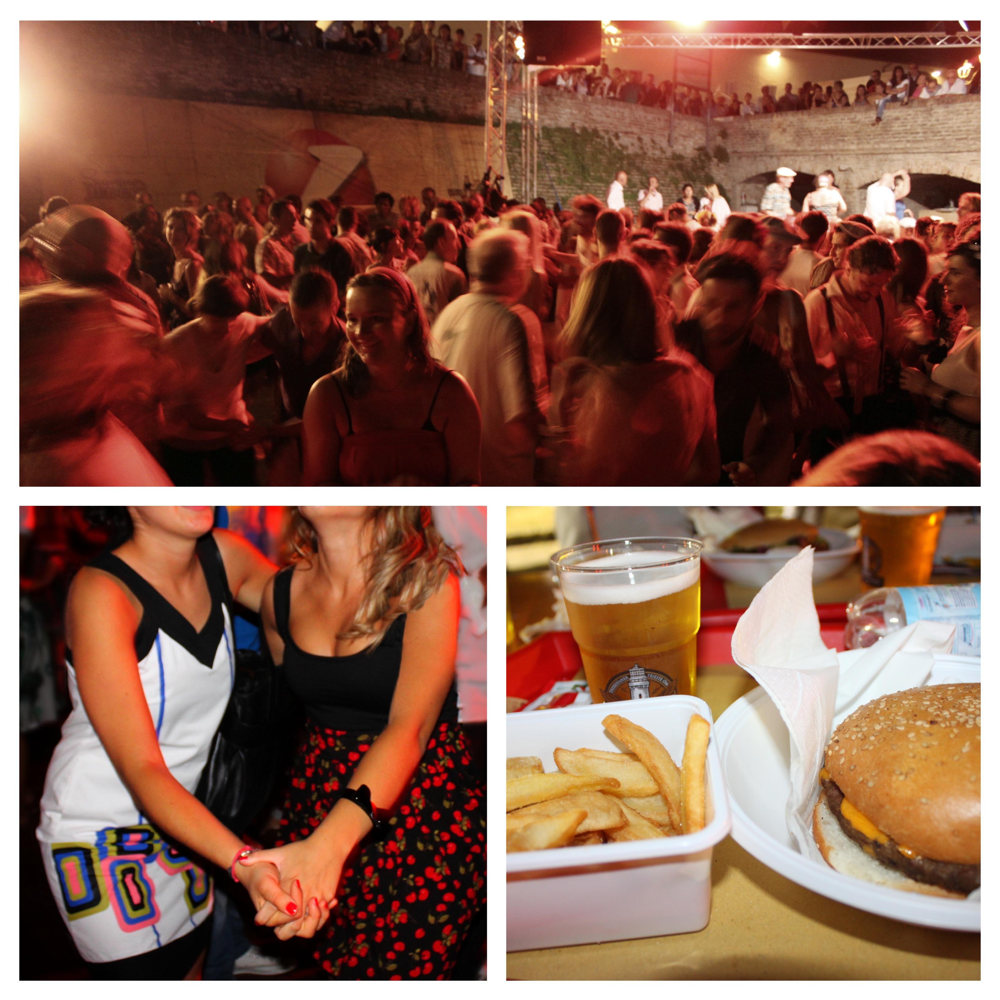 Summer Jamboree a Senigallia 4