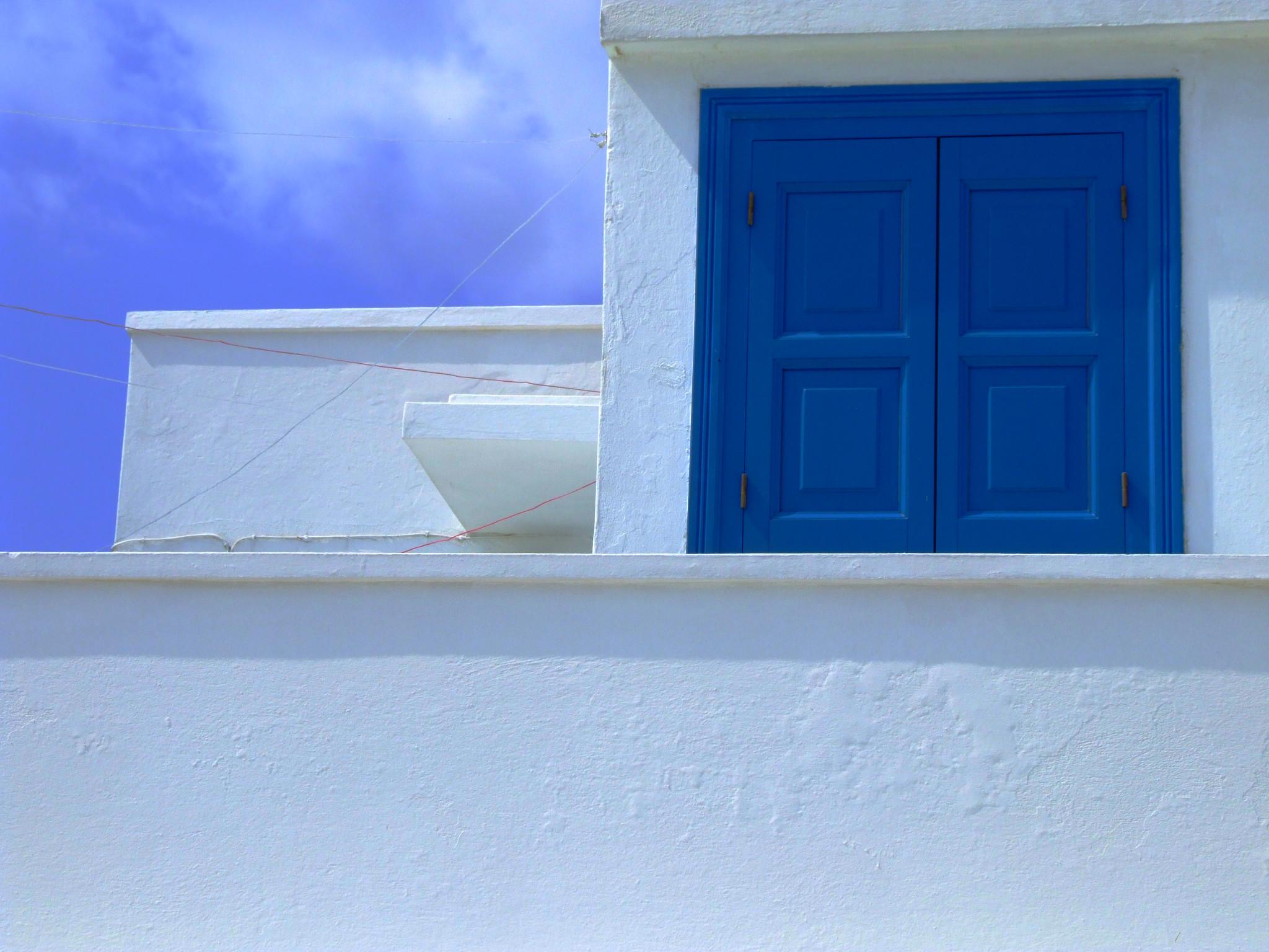 skopelos, grecia